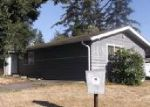 Foreclosed Home in Oak Harbor 98277 NE 10TH AVE - Property ID: 4021590844