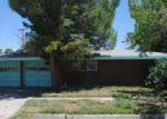 Foreclosed Home in El Paso 79922 PERTH CT - Property ID: 4021630243