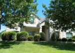 Foreclosed Home in Grand Prairie 75052 KATE LN - Property ID: 4021636382
