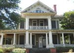 Foreclosed Home in Waco 76707 COLCORD AVE - Property ID: 4021641194