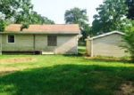 Foreclosed Home in Port Arthur 77640 60TH ST - Property ID: 4021642968