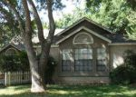 Foreclosed Home in San Antonio 78232 LAUREL HOLLOW DR - Property ID: 4021646455