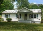 Foreclosed Home in Maynardville 37807 LITTLE VALLEY RD - Property ID: 4021654337