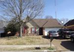 Foreclosed Home in Cordova 38018 MIRAGE LN - Property ID: 4021658726
