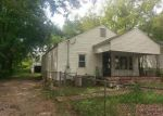 Foreclosed Home in Knoxville 37920 BAKER AVE - Property ID: 4021660920