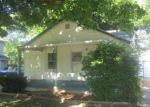 Foreclosed Home in Anderson 46013 SPRAGUE ST - Property ID: 4021675806