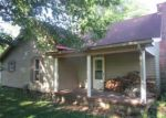 Foreclosed Home in Anderson 46011 W 375 N - Property ID: 4021679297