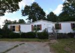 Foreclosed Home in Columbia 29203 HERON DR - Property ID: 4021683240