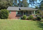 Foreclosed Home in Columbia 29205 MONTGOMERY AVE - Property ID: 4021687628