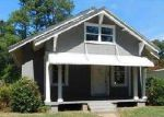 Foreclosed Home in Laurens 29360 JACKSON ST - Property ID: 4021691569