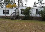Foreclosed Home in Gaston 29053 HEATHER RIDGE DR - Property ID: 4021692437
