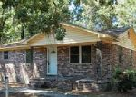 Foreclosed Home in Ladys Island 29907 RED OAK DR - Property ID: 4021698576