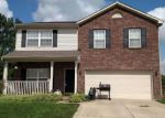 Foreclosed Home in Anderson 46013 RALDON RD - Property ID: 4021717850