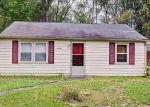 Foreclosed Home in Indianapolis 46227 ASBURY ST - Property ID: 4021730996