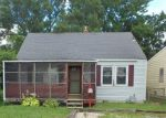 Foreclosed Home in Anderson 46013 BROWN ST - Property ID: 4021743242