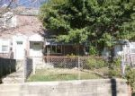 Foreclosed Home in Chester 19013 W 21ST ST - Property ID: 4021799302