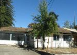 Foreclosed Home in Grants Pass 97526 NE 11TH ST - Property ID: 4021813769