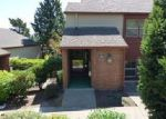 Foreclosed Home in Portland 97224 SW PRINCE EDWARD CT - Property ID: 4021820775