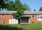 Foreclosed Home in Greensboro 27406 HAGAN STONE PARK RD - Property ID: 4021891278