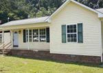 Foreclosed Home in Cedar Grove 27231 MILL CREEK RD - Property ID: 4021897864