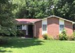 Foreclosed Home in Greensboro 27407 KALLORAMO DR - Property ID: 4021904872