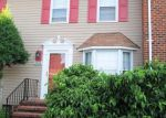 Foreclosed Home in Greensboro 27410 GREENES XING - Property ID: 4021905290