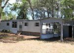 Foreclosed Home in Ocean Isle Beach 28469 14TH ST SW - Property ID: 4021923697