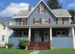 Foreclosed Home in Peekskill 10566 WASHINGTON ST - Property ID: 4021941201