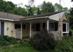 Foreclosed Home in Kennedy 14747 WATERMAN RD - Property ID: 4021946466
