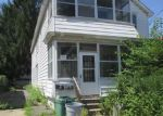 Foreclosed Home in Schenectady 12308 PROSPECT ST - Property ID: 4021950854