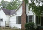 Foreclosed Home in Nettleton 38858 METTS RD - Property ID: 4021963551