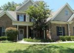 Foreclosed Home in Olive Branch 38654 RACHAEL CV - Property ID: 4021974498