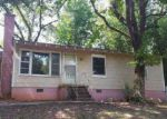 Foreclosed Home in Tuscaloosa 35404 VIRGINIA DR - Property ID: 4021980635