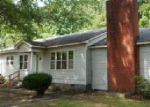 Foreclosed Home in Wedowee 36278 COUNTY ROAD 23 - Property ID: 4021990704