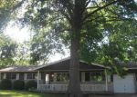 Foreclosed Home in Saint Louis 63137 GARDO CT - Property ID: 4021998593