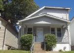 Foreclosed Home in Saint Louis 63116 THOLOZAN AVE - Property ID: 4022009538