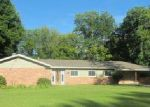 Foreclosed Home in Montgomery 36111 FAIRMONT RD - Property ID: 4022010410