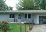 Foreclosed Home in Cuba 65453 GLASSEY ST - Property ID: 4022031427
