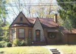 Foreclosed Home in Jefferson City 65109 W CIRCLE DR - Property ID: 4022037117