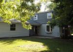 Foreclosed Home in Warrenton 63383 CENTENNIAL DR - Property ID: 4022043252