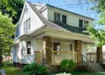 Foreclosed Home in New Haven 06513 QUINNIPIAC AVE - Property ID: 4022050709