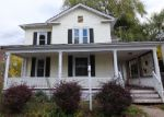 Foreclosed Home in Meriden 06450 CROWN ST - Property ID: 4022053779