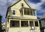 Foreclosed Home in Bridgeport 06610 CENTRAL AVE - Property ID: 4022058593