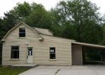 Foreclosed Home in Lincoln 68510 S 53RD ST - Property ID: 4022062531