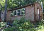 Foreclosed Home in Bradford 3221 HOGG HILL RD - Property ID: 4022117269