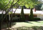 Foreclosed Home in Conyers 30094 CEDAR LAKE DR SE - Property ID: 4022127346