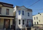 Foreclosed Home in Newark 07103 S 15TH ST - Property ID: 4022139614