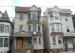Foreclosed Home in Newark 07112 FABYAN PL - Property ID: 4022145755