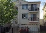 Foreclosed Home in Newark 07107 N 9TH ST - Property ID: 4022147947