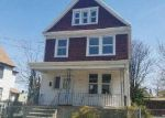 Foreclosed Home in Newark 07106 SANDFORD AVE - Property ID: 4022150114